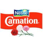 Logo-carnation