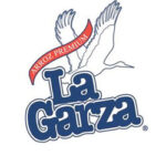 Logo-la-garza
